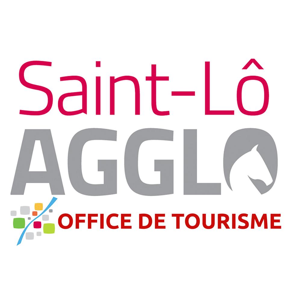 Saint-Lô Agglo
