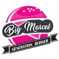 Big Marcel